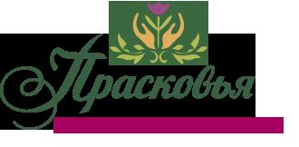 praskovyansk.ru